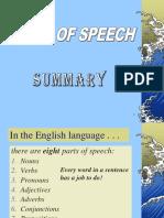 PartsofSpeech - Copy.ppt
