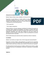 Dinámica de valores I.docx