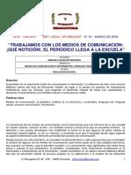 MANUELA_SANCHEZ_1_unlocked.pdf