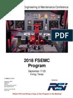 2018 Fsc Program.pdf