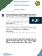 INSTRUCTIVO IMPERLLANTAS.pdf