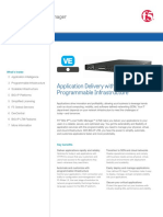 Big IP.pdf