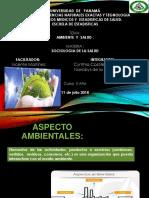 Sociologia II Ambiente y Salud. c.edman 2018 (1)