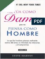 Actua-Como-Dama-Pero-Piensa-Como-Hombre-Steve-Harvey-Es-Scribd-Com-103-ilovepdf-compressed.pdf