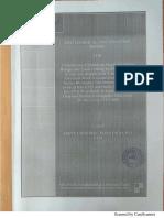 New Doc 2018-04-13.pdf