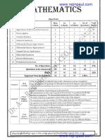 maths study materials em part-01.pdf
