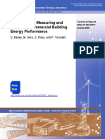 Procedure for Measuring and Reporting Building Energy Performance.pdf