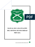 manual_capacitacion.pdf