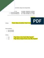 Anggaran ALBAR.docx