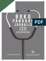 651-buku-panduan-jurnalis-isu-kesehatan-82849bff.pdf