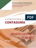 contabilidad IV.pdf