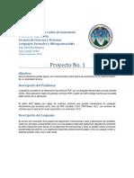 Compiladores Principios, Técnicas y Herramientas, 2da Edición - Alfred v. Aho-FREELIBROS.org