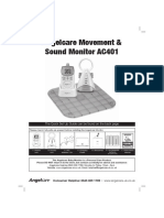Angelcare_Movement_and_Sound_Monitor_AC401.pdf