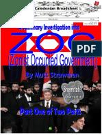 NCB Undersdtanding ZOG-converted