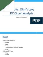Lec02 DC Circuits Mod Yap