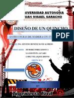 PROYECTO-DE-MADERITAS-FINAL.docx