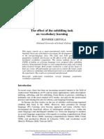 5-Lertola.pdf