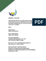Prof. Dr. Ir. H. M. Rachimoellah, Dipl. Est NIP.pdf