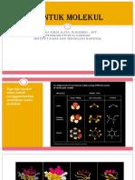 Bentuk molekul.pdf