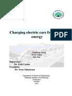 ev charging.pdf