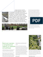 transportation_circulation.pdf
