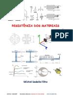 res-mat-cotuca-versao-4-4-21-fev-2013-revisao-numeracao-exer-como-ver-4-2.pdf