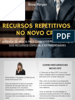recursos repetitivos Ebook Rosa Borges.pdf