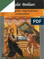 [Nikolai_Berdiaev]_Despre_menirea_omului(b-ok.cc).pdf