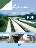Pipe-Layingmanual Hong Kong-2012-Edition.pdf