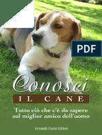 AA.VV. – Conosci il cane.pdf