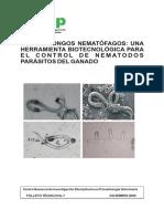 FolletoTecnicoNematodo.pdf