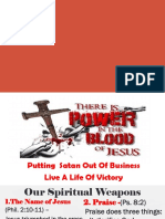 04 the Seven Apps of the Blood of Jesus