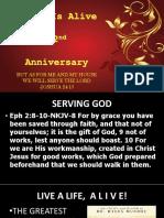 2SERVING GOD-FINAL.pptx