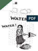 water reading material grade 6 -2.pdf