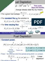Lecture_13 Fuel Depletion.ppt