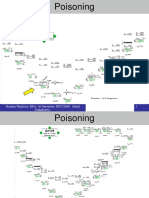 Lecture_12 Poisoning.ppt