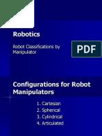 Robots-Manipulators.ppt