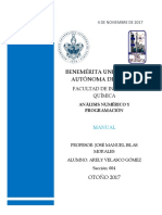 manual analisi numerico.docx