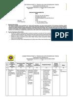 rps-dan-sap-Model-Pembelajaran-Inovatif21-1.docx