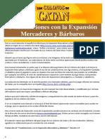 combinaciones myb catan.pdf