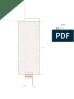 PROYEK PAK ARMAN 2007 Model (1).pdf