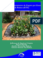 estacoes_tratamento_esgoto.pdf
