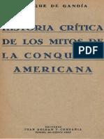 De_Gandia_Enrique_Historia_critica_de_lo.pdf