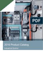 299384587-2016-Industrial-Controls-Catalog-Nov-2015.pdf