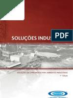 Catalogo Industrial Comercial