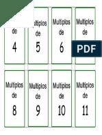 baraja condiciones multiplos y divisores.pdf