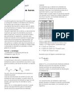 Fico 5 (Reporte1 )[1]