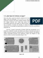Tipos_Arduino.pdf