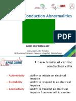 CardiacConductionAbnormalities AET
