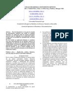 Metodos-de-Replicacion-dinamica-e-instrumentos-sinteticos.docx